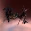 Civilian Minmatar Shuttle