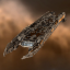 TEST ICON Amarr Carrier
