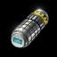 Shrapnel Bomb