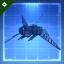 'Augmented' Berserker Blueprint