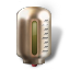 Synth Crash Booster icon