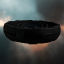 Fortified Deadspace Particle Accelerator