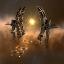 Stargate (Dital)