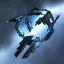 Stargate (MSHD-4)