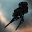 Emergent Watchman