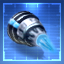 Reconfigured Subspace Calibrator Blueprint