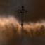 Sansha Starbase Control Tower