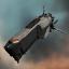 CONCORD Research Battleship
