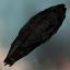 Talocan Embarkment Destroyer
