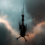Talocan Disruption Tower