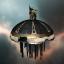 Pandemic Legion - Winners of Alliance Tournament VI