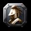 Small EM Armor Reinforcer I icon