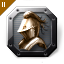 Small EM Armor Reinforcer II icon