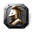 Small Kinetic Armor Reinforcer I icon