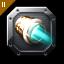 Medium Auxiliary Thrusters II icon