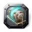 Small Ionic Field Projector I icon