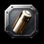 Medium Capacitor Control Circuit I icon