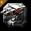 Small Energy Burst Aerator II icon