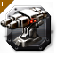 Small Energy Collision Accelerator II icon