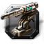 Small Hybrid Metastasis Adjuster I icon