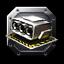 Small Bay Loading Accelerator I icon