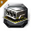 Small Warhead Flare Catalyst II icon