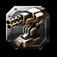 Small Projectile Burst Aerator I icon