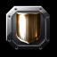 Medium EM Shield Reinforcer I icon