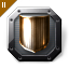 Small Kinetic Shield Reinforcer II icon