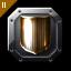 Small Kinetic Shield Reinforcer II icon