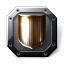 Small Thermal Shield Reinforcer I icon