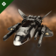 Imperial Navy Acolyte icon
