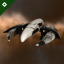 Imperial Navy Infiltrator icon