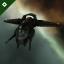 Federation Navy Hobgoblin icon