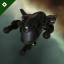 Federation Navy Hammerhead