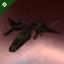 Republic Fleet Valkyrie icon