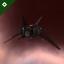 Republic Fleet Berserker icon