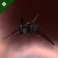 Republic Fleet Berserker