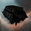 Fortified Starbase Capital Shipyard