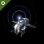 Black Eagle Drone Link Augmentor icon
