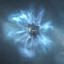 Violent Wormhole