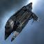 Corax icon