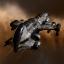 Imperial Battlecruiser