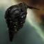 Federation Battlecruiser