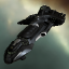Serpentis Cruiser