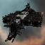 Rorqual ORE Development Edition