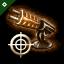 Dread Guristas Omnidirectional Tracking Enhancer icon