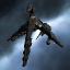 Burner Hawk