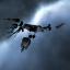 Caldari Battleship Wreck