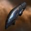 Apocalypse Kador Edition
